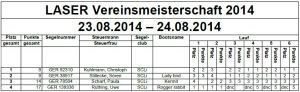 Laser_Verein_2014