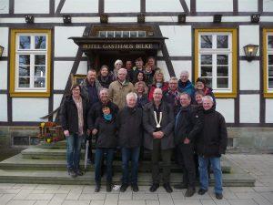 Winterwanderung ScLi 018 (2) (Groß)