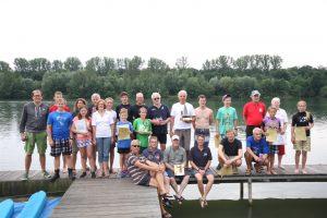 Gruppenbild_Stadtmeisterschaften_2015 (Groß)